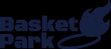 BasketPark(バスケットパーク)